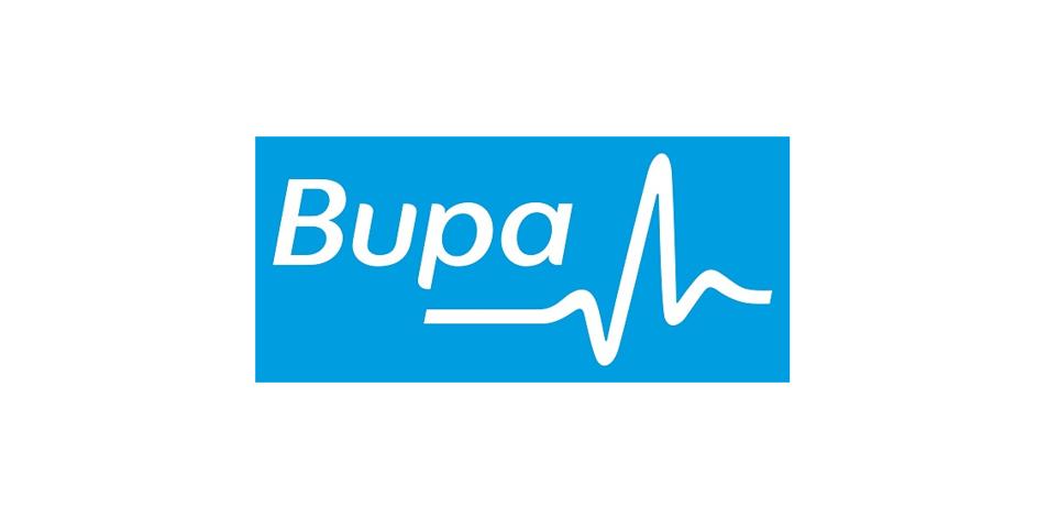 Clinical Insurer Logo
